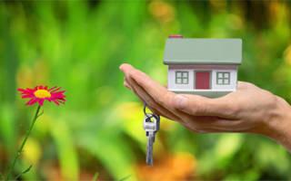 Приобретение земли в собственность у государства