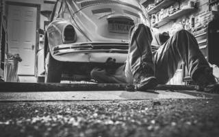 Приватизация земли под гаражом в гаражном кооперативе