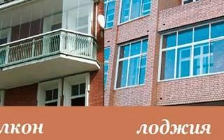 Что значит жилая площадь квартиры?