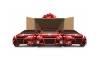 При выигрыше автомобиля нужно ли платить налог