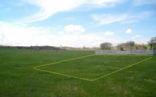 Оформление в собственность земельного участка из аренды
