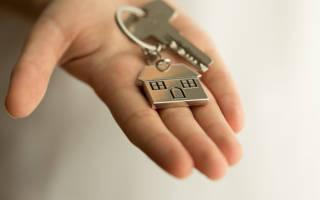 Можно ли оспорить дарственную на квартиру?