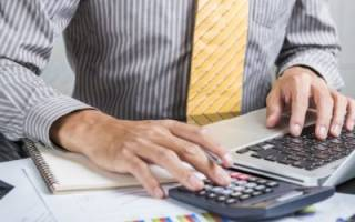 Стоимость аренды земельного участка у государства формула