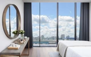 Чем плох последний этаж при покупке квартиры?