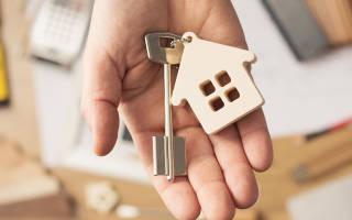 Что нужно смотреть при приемке квартиры?