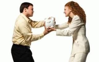 Подлежит ли разделу имущество приобретенное до брака?