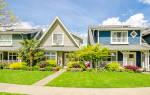 Как продать загородный дом с участком быстро