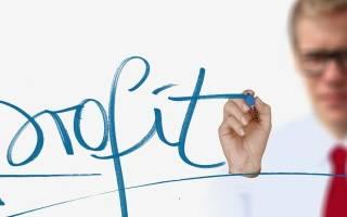 Как найти риэлтора для покупки квартиры?