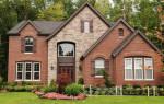 Этапы оформления дома в собственность