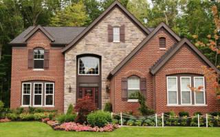 Порядок оформления нового дома в собственность