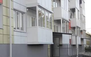Чем плох первый этаж при покупке квартиры?