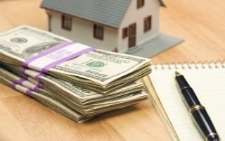 Какой процент надо заплатить с продажи квартиры?