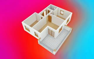 Как узнать есть ли техпаспорт на квартиру?