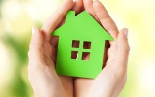 В какой сезон лучше покупать квартиру?