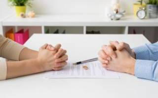 Ипотека и брачный договор о раздельном имуществе