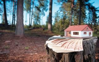 Как оформить землю в собственность после аренды?