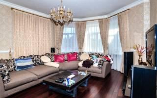Как вернуть депозит за аренду квартиры?