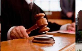 Как забрать имущество из чужого незаконного владения?