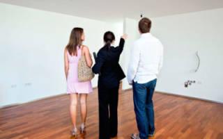 Процесс покупки квартиры на вторичном рынке
