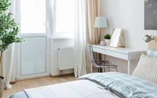 Где узнать почему нет отопления в квартире?