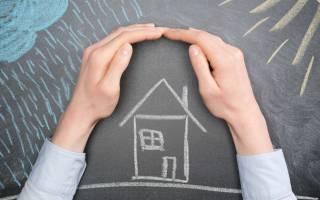 Как сохранить имущество при банкротстве физических лиц?
