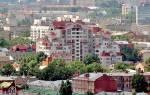 Сколько регистрируется переход права собственности на квартиру?