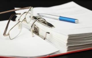 Какие документы нужны для перепрописки в квартиру?