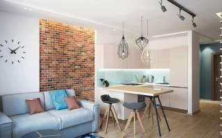 Как выбрать планировку квартиры?