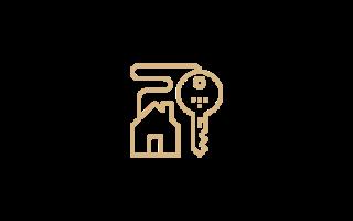 Как приобрести заброшенный дом с участком