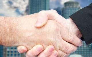 Как правильно оформить аванс при покупке квартиры?