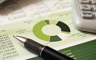 Оплата налога на имущество без комиссии