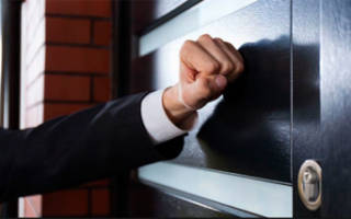 Как пожаловаться в налоговую на арендодателя квартиры?