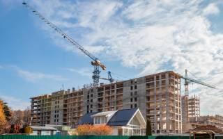 Какая неустойка за просрочку сдачи квартиры?