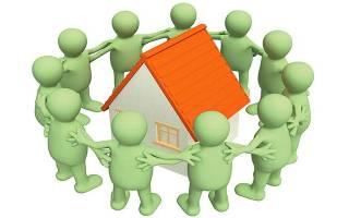 Что значит непосредственное управление многоквартирным домом