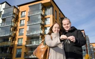 Как торговаться при продаже квартиры?