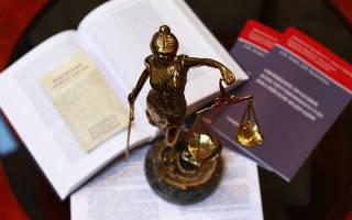 Срок обжалования в кассационном порядке после апелляции