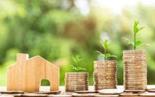Где заплатить налог на имущество физических лиц?
