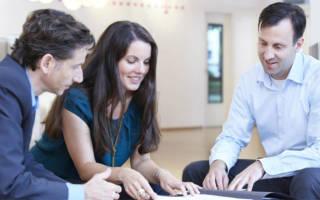 Переуступка права собственности на квартиру по ипотеке