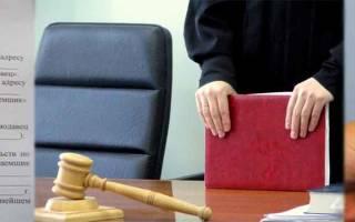 Обязателен ли претензионный порядок по договору займа