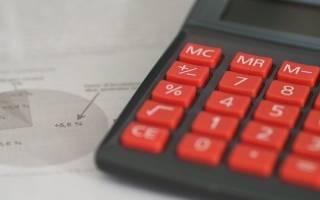 Как застраховать сделку при покупке квартиры?