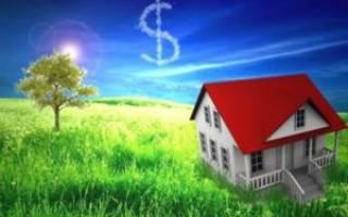 Может ли кадастровая стоимость земли превышать рыночную