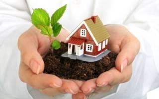 До какого года можно приватизировать землю