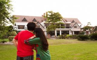Что относится к совместной собственности супругов?