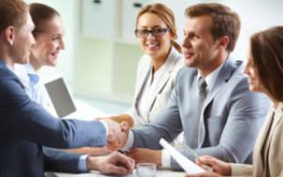 Соглашение о разделе имущества закон