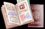 Визовый центр Испании список документов на визу