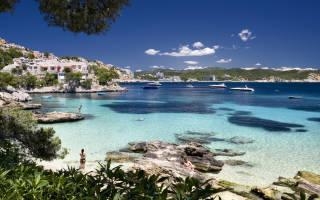 Виза в Испанию по приглашению необходимые документы