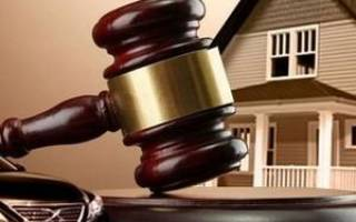 Правила описи имущества судебными приставами
