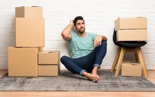Почему не получается продать квартиру?