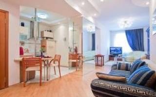 Как рассчитывается налог на приватизированную квартиру?