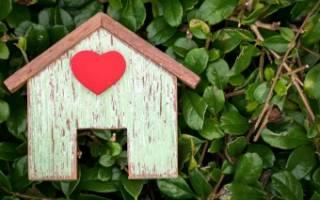 Как приватизировать дом в деревне без документов